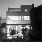 Link to Wonford Road House page